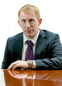 Denis-Moloney-pref
